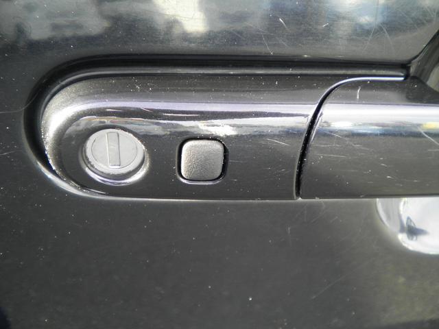 T 4WD CD シートヒーター スマートキー プッシュスタート アルミホイール(16枚目)