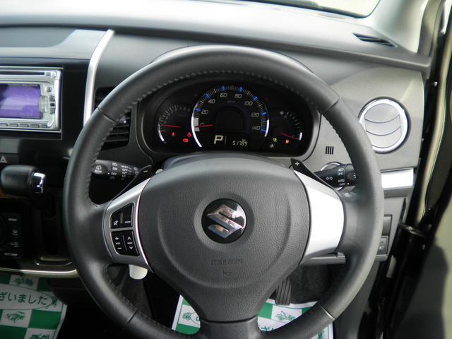 T 4WD CD シートヒーター スマートキー プッシュスタート アルミホイール(18枚目)