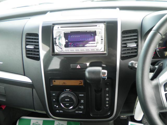 T 4WD CD シートヒーター スマートキー プッシュスタート アルミホイール(23枚目)