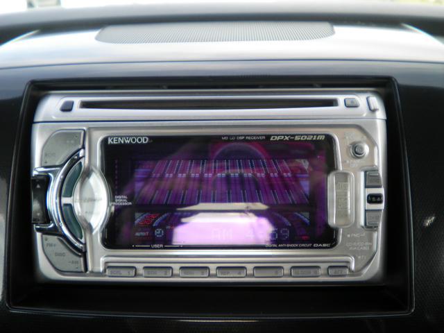 T 4WD CD シートヒーター スマートキー プッシュスタート アルミホイール(24枚目)