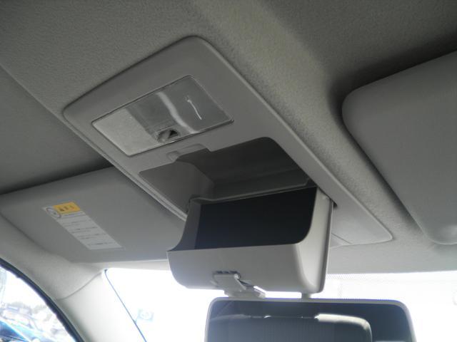 T 4WD CD シートヒーター スマートキー プッシュスタート アルミホイール(26枚目)