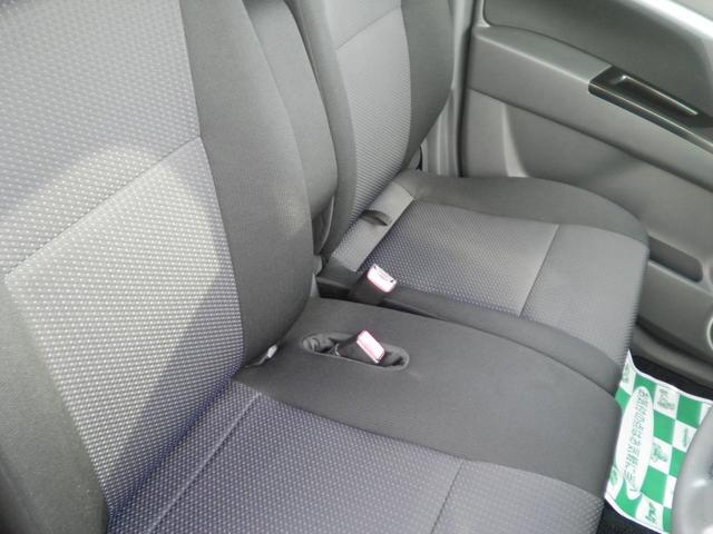 T 4WD CD シートヒーター スマートキー プッシュスタート アルミホイール(27枚目)