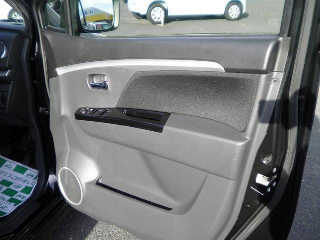 T 4WD CD シートヒーター スマートキー プッシュスタート アルミホイール(29枚目)