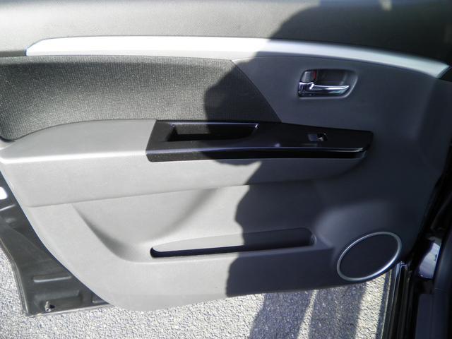 T 4WD CD シートヒーター スマートキー プッシュスタート アルミホイール(34枚目)