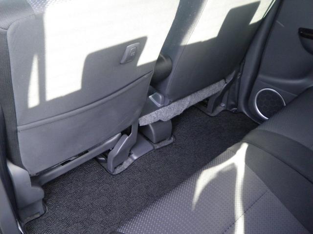 T 4WD CD シートヒーター スマートキー プッシュスタート アルミホイール(35枚目)