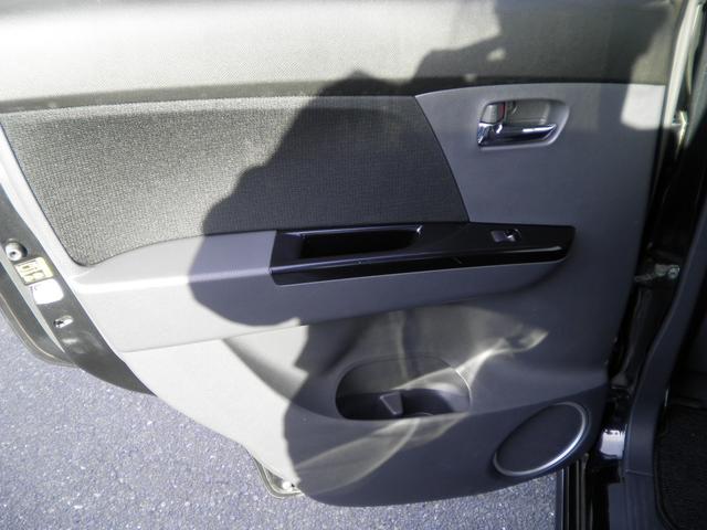 T 4WD CD シートヒーター スマートキー プッシュスタート アルミホイール(37枚目)