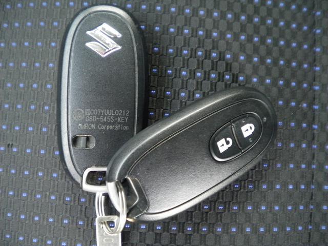 T 4WD CD シートヒーター スマートキー プッシュスタート アルミホイール(41枚目)