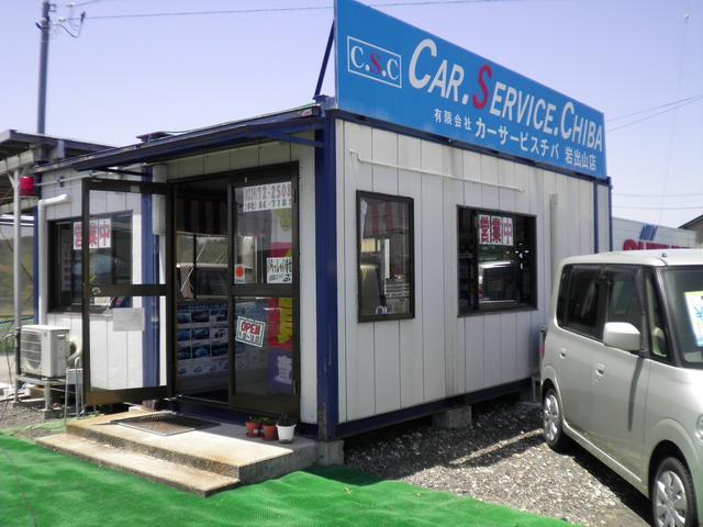 T 4WD CD シートヒーター スマートキー プッシュスタート アルミホイール(45枚目)