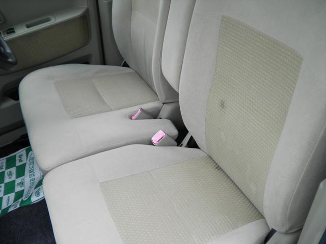 E FOUR 4WD アルミホイール CD キーレス シートヒーター ABS エアバック(29枚目)
