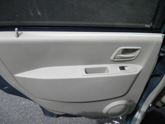 E FOUR 4WD アルミホイール CD キーレス シートヒーター ABS エアバック(33枚目)