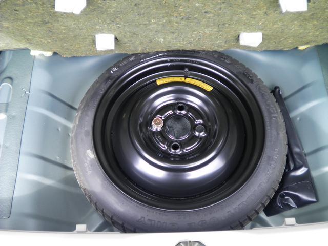 E FOUR 4WD アルミホイール CD キーレス シートヒーター ABS エアバック(36枚目)