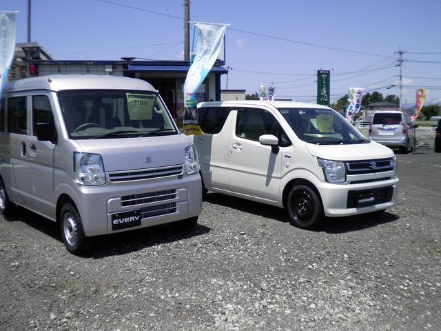E FOUR 4WD アルミホイール CD キーレス シートヒーター ABS エアバック(40枚目)