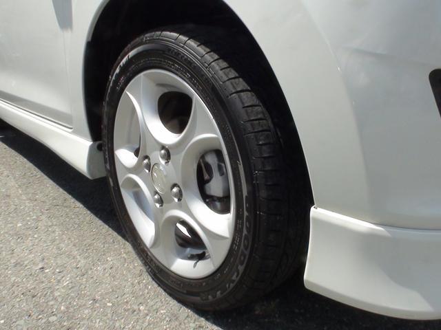 スズキ セルボ Gリミテッド 4WD