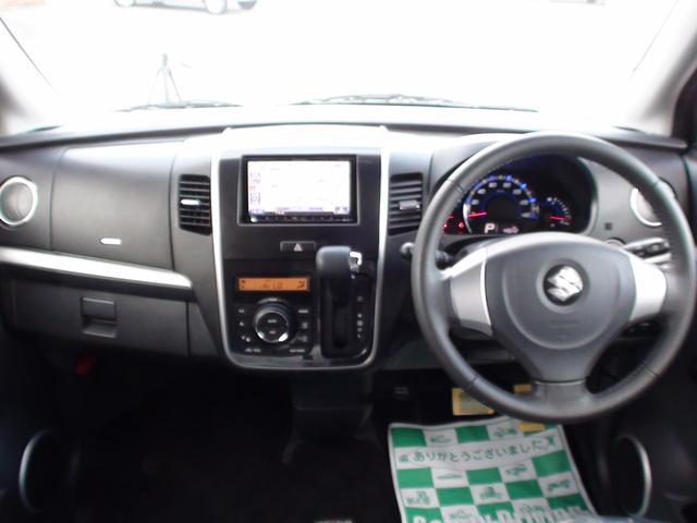 リミテッドII 4WD スマートキー HIDライト(15枚目)