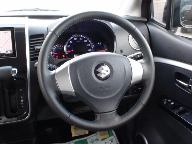 リミテッドII 4WD スマートキー HIDライト(16枚目)