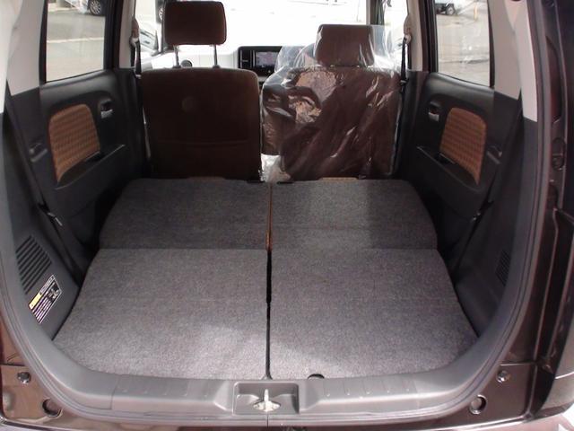 日産 モコ G FOUR 4WD ターボ スマートキー
