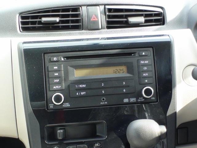 S 4WD アイドリングストップ シートヒーター(9枚目)