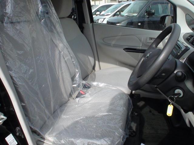 S 4WD アイドリングストップ シートヒーター(12枚目)