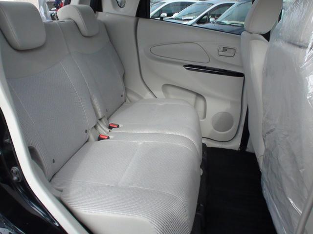 S 4WD アイドリングストップ シートヒーター(13枚目)