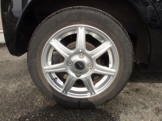 S 4WD アイドリングストップ シートヒーター(19枚目)