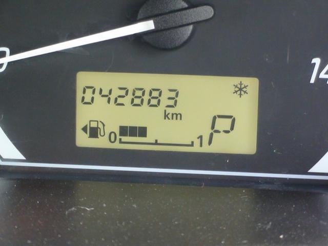 S 4WD アイドリングストップ シートヒーター(20枚目)