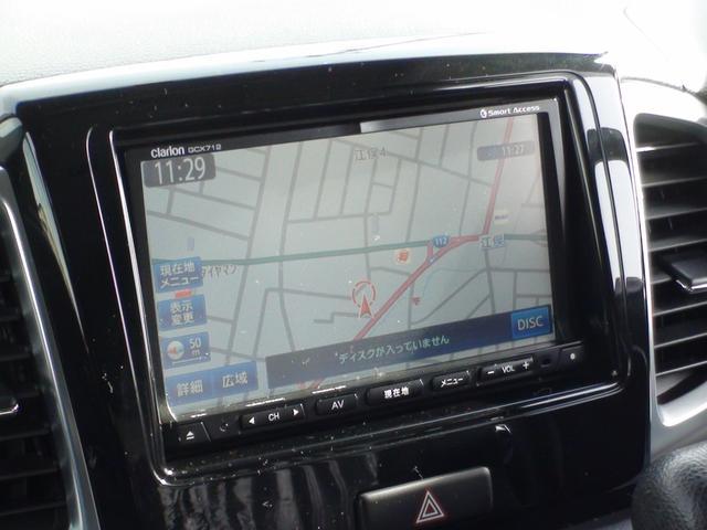 XS 4WDアイドリングストップ(10枚目)