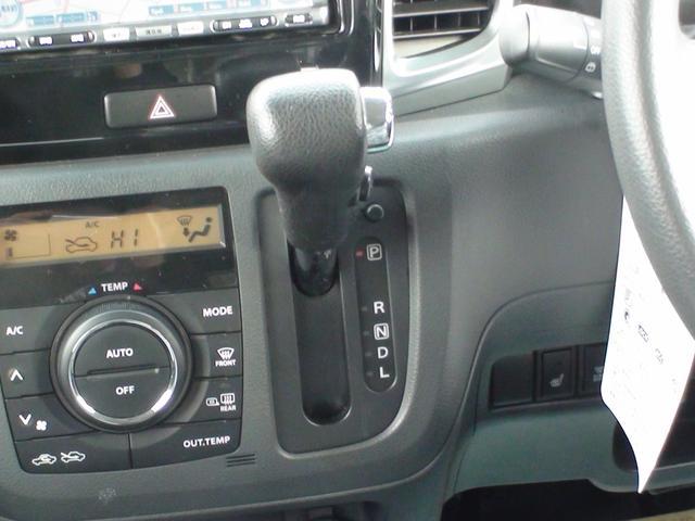XS 4WD HID アイドリングストップ(11枚目)