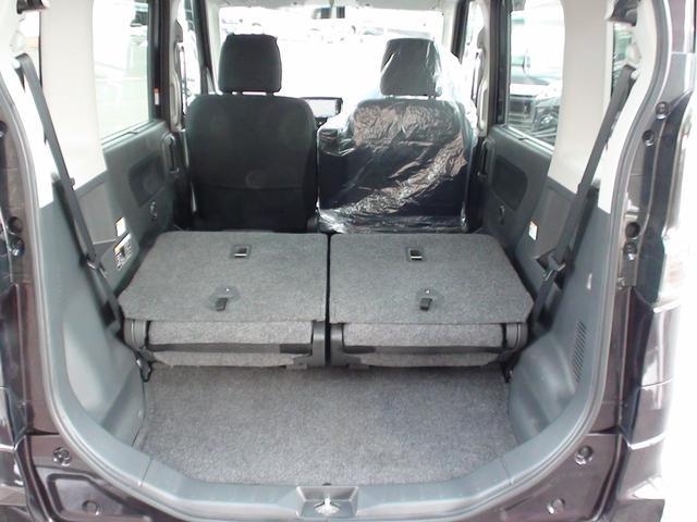XS 4WD HID アイドリングストップ(12枚目)
