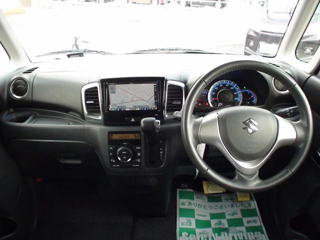 XS 4WD HID アイドリングストップ(15枚目)