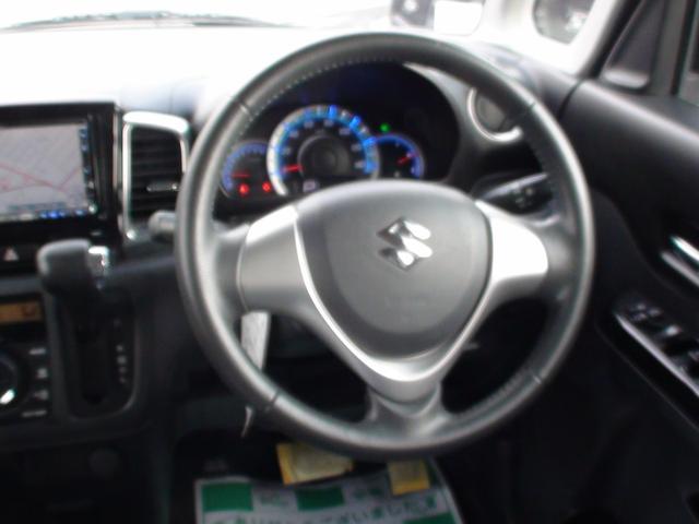 XS 4WD HID アイドリングストップ(16枚目)