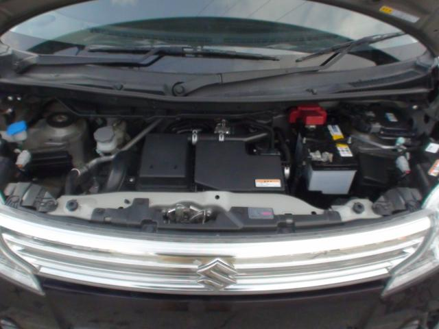 XS 4WD HID アイドリングストップ(17枚目)
