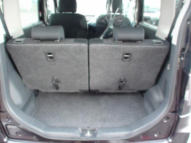 XS 4WD HID アイドリングストップ(18枚目)