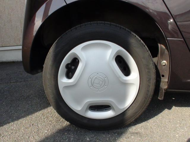 G 4WD スマートキー アイドリングストップ(19枚目)
