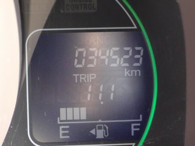 G 4WD スマートキー アイドリングストップ(20枚目)