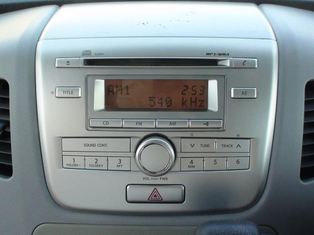「スズキ」「ワゴンR」「コンパクトカー」「山形県」の中古車9