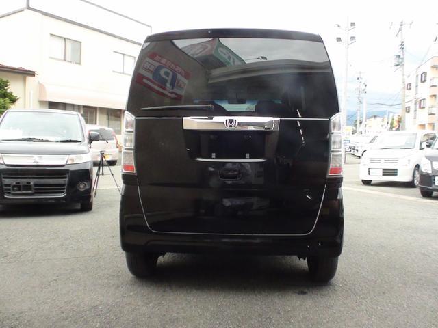 G・Lパッケージ ETC 7/18-22限定車(3枚目)