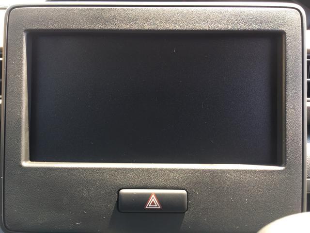 ハイブリッドFX 4WD 届出済未使用車 衝突被害軽減ブレーキ オートライト キーフリーシステム アイドリングストップ シートヒーター(13枚目)