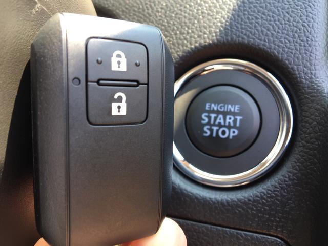 ハイブリッドFX 4WD 届出済未使用車 衝突被害軽減ブレーキ オートライト キーフリーシステム アイドリングストップ シートヒーター(21枚目)