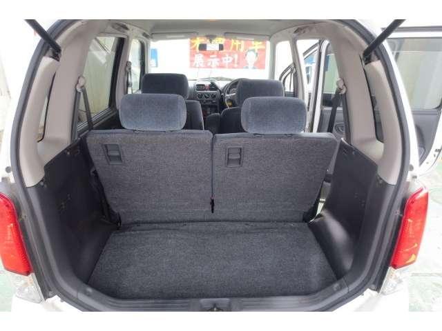 当店は、お客様にピッタリな1台をお勧めできるように、様々なお車をご用意させていただいております。
