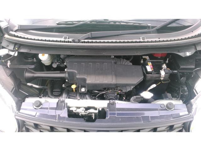660J ベンチシート キーレスエントリー(15枚目)