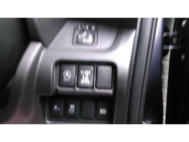 ハイウェイスター X 4WD 全周囲カメラ ETC(13枚目)