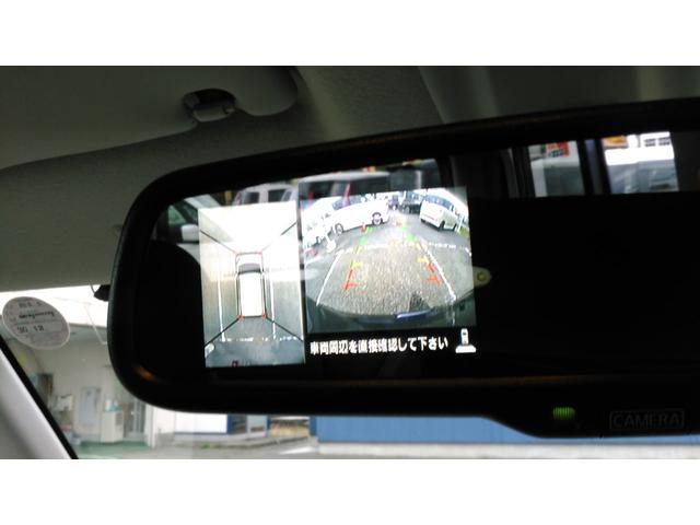 ハイウェイスター X 4WD 全周囲カメラ ETC(15枚目)