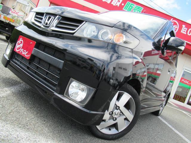 「ホンダ」「ゼストスパーク」「コンパクトカー」「岩手県」の中古車2