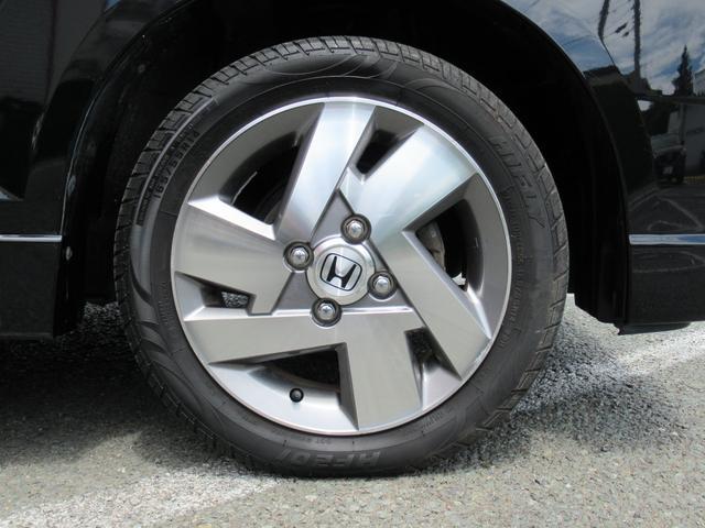 「ホンダ」「ゼストスパーク」「コンパクトカー」「岩手県」の中古車8