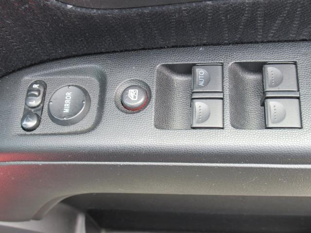 「ホンダ」「ゼストスパーク」「コンパクトカー」「岩手県」の中古車13