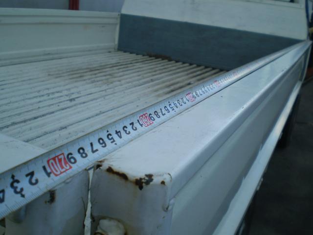「トヨタ」「ライトエーストラック」「トラック」「青森県」の中古車3