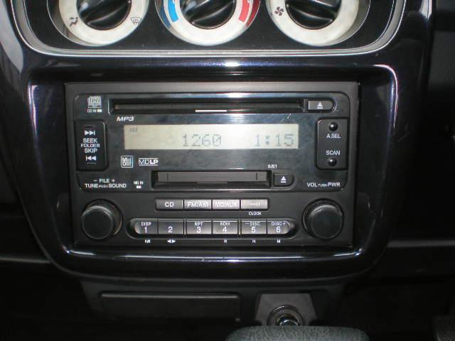 4WDターボ タイベル交換済み(11枚目)