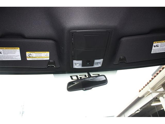 STVラプター スーパーキャブ 4WD 黒革シート 新並(5枚目)