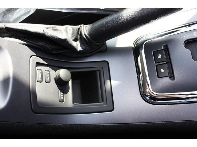 クーペ 407 右ハンドル HDDナビ 黒革シート 禁煙車(5枚目)
