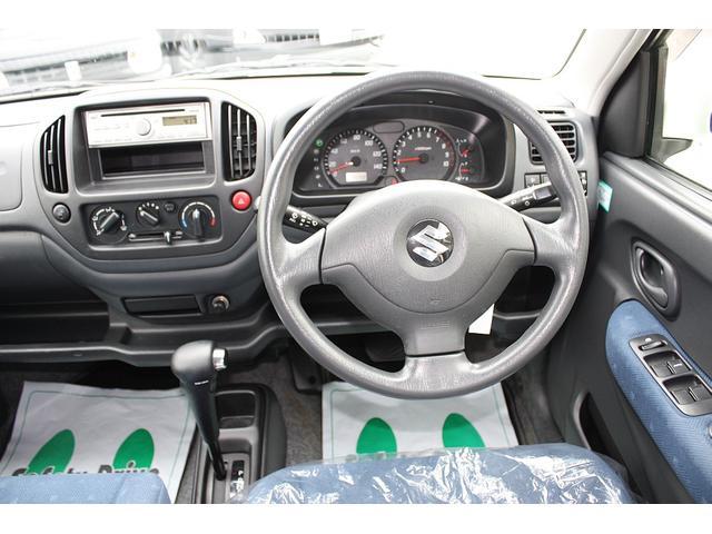 Bターボ 4WD 寒冷地仕様 AT 純正アルミ キーレス(3枚目)